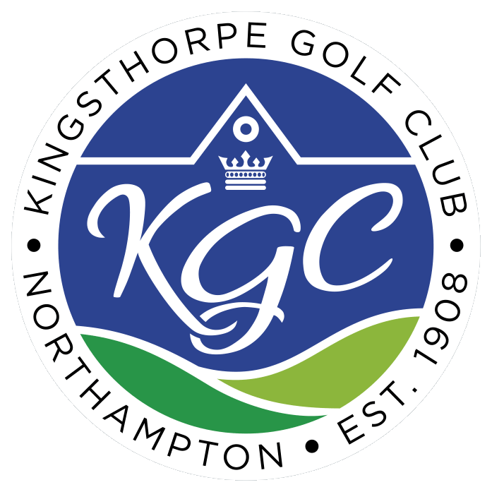 Kingsthorpe Golf Club