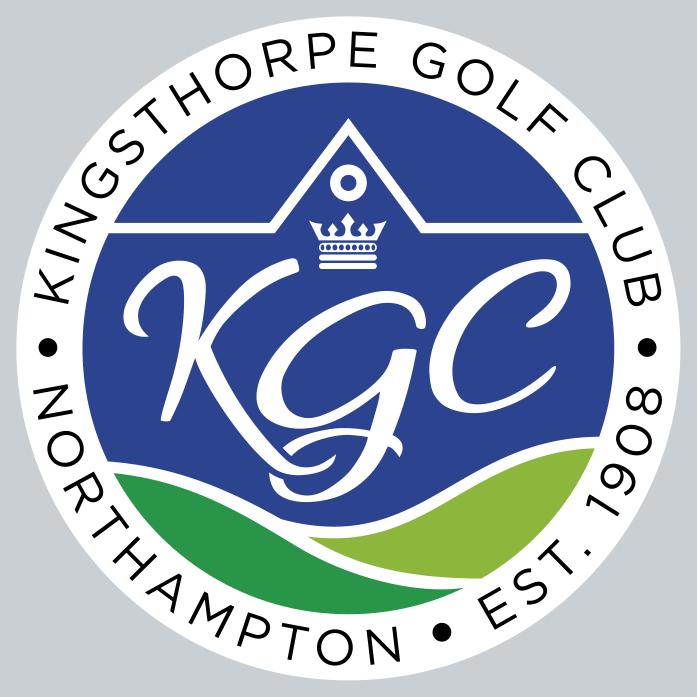 Kingsthorpe Golf Club